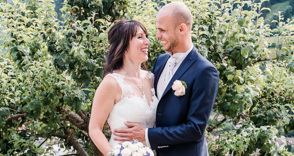 Claudia Sittig Photography - Couple - Hochzeit  Wedding - Steffi und Ziad - 38