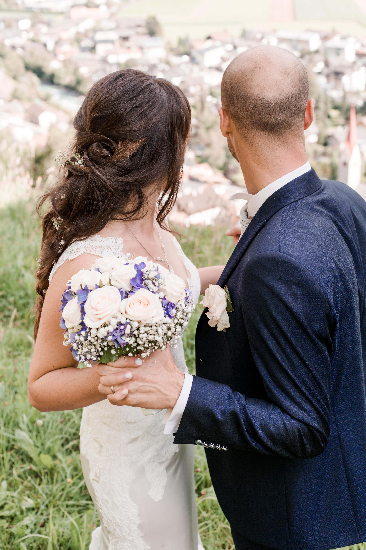 Claudia Sittig Photography - Couple - Hochzeit  Wedding - Steffi und Ziad - 38a