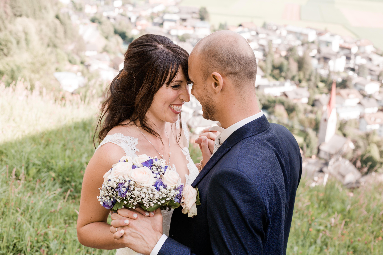 Claudia Sittig Photography - Couple - Hochzeit  Wedding - Steffi und Ziad - 38b