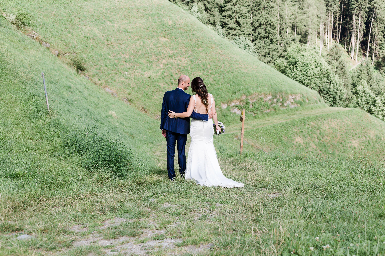 Claudia Sittig Photography - Couple - Hochzeit  Wedding - Steffi und Ziad - 38c