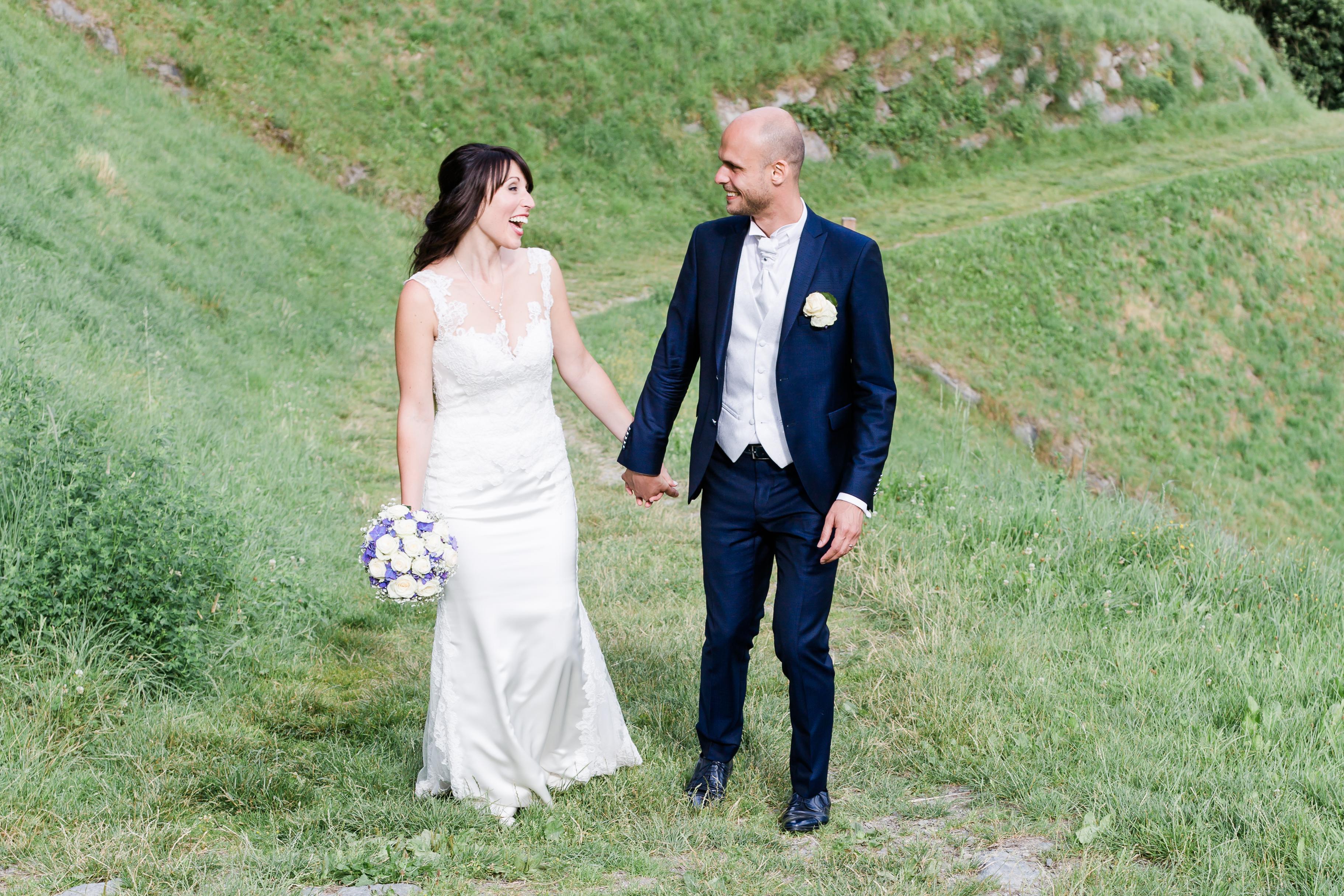 Claudia Sittig Photography - Couple - Hochzeit  Wedding - Steffi und Ziad - 38d