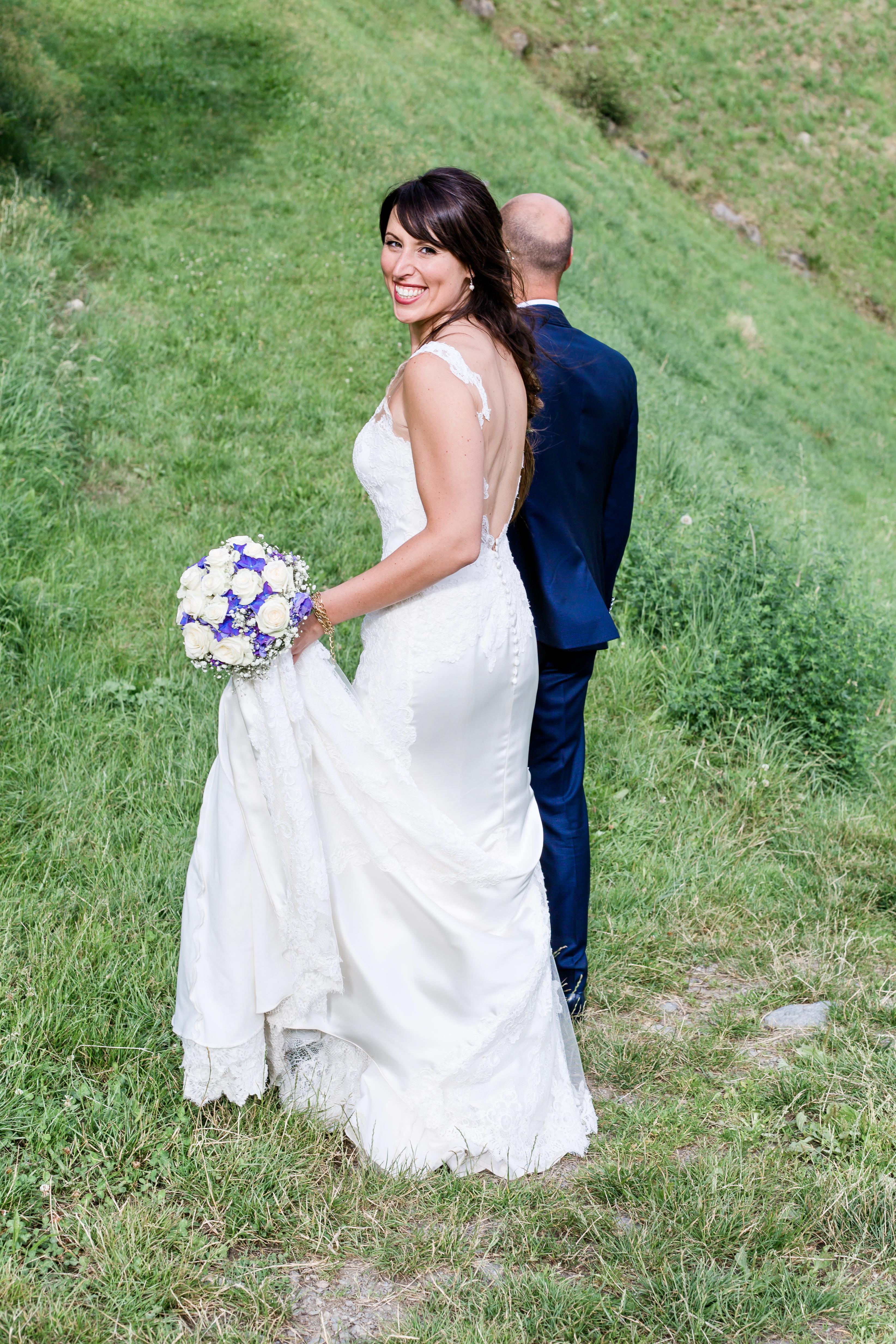 Claudia Sittig Photography - Couple - Hochzeit  Wedding - Steffi und Ziad - 38f