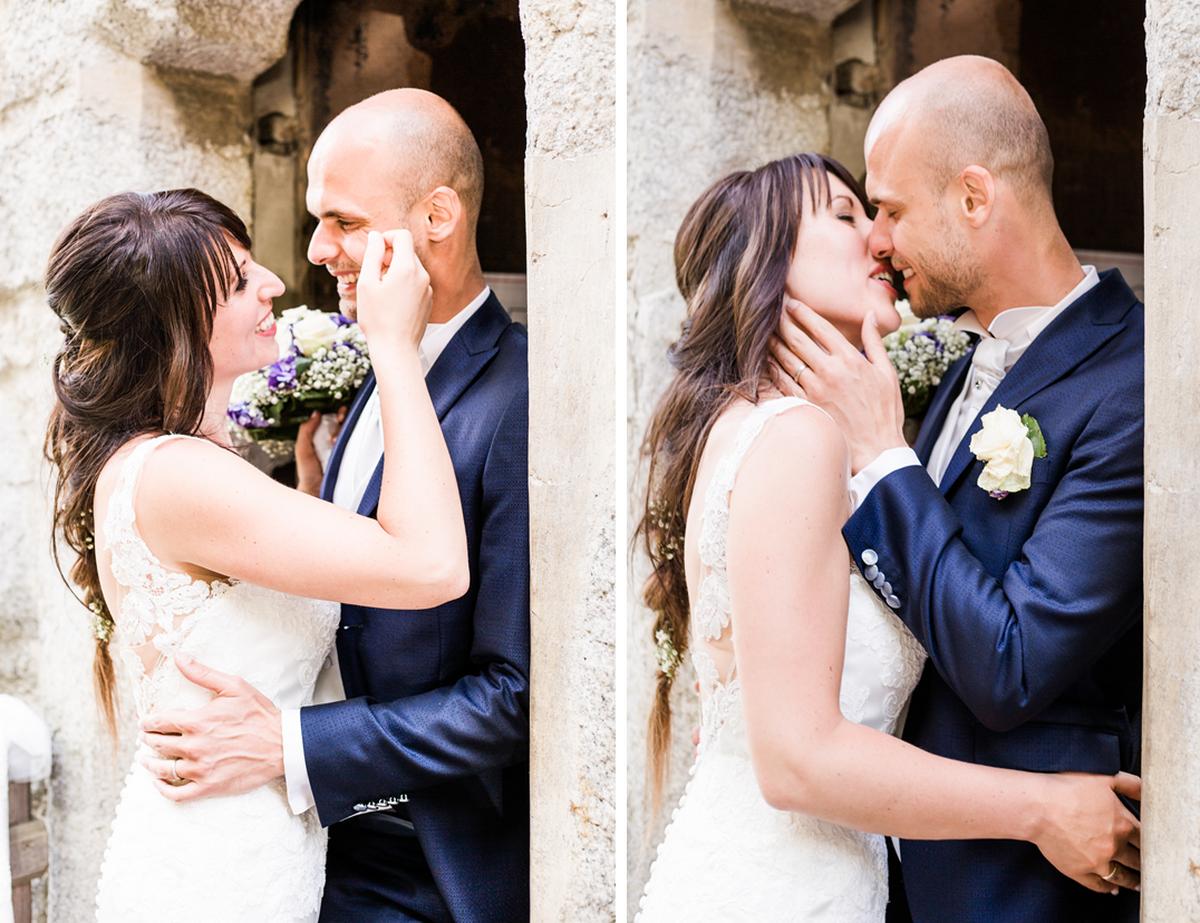 Claudia Sittig Photography - Couple - Hochzeit  Wedding - Steffi und Ziad - 39