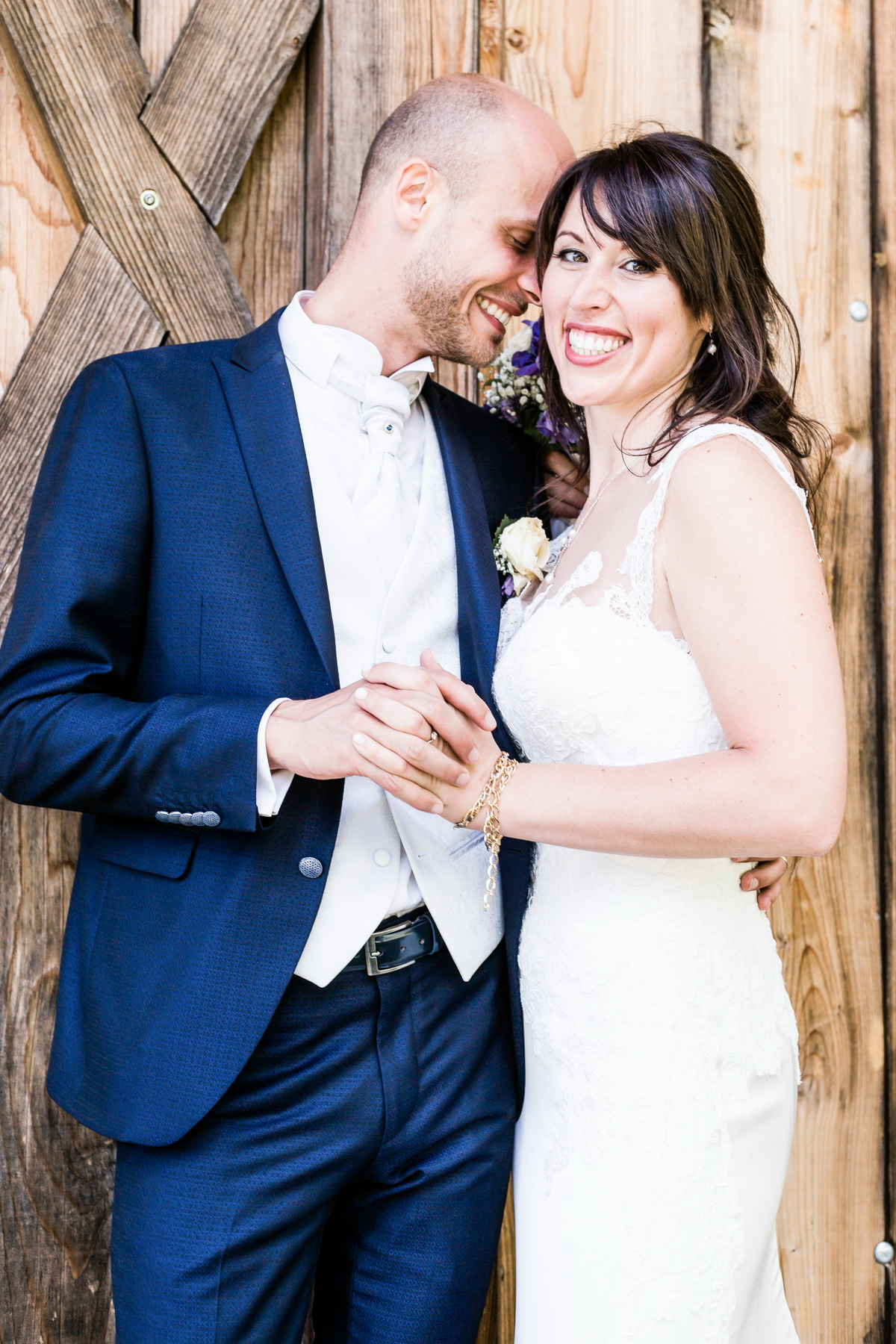 Claudia Sittig Photography - Couple - Hochzeit  Wedding - Steffi und Ziad - 40