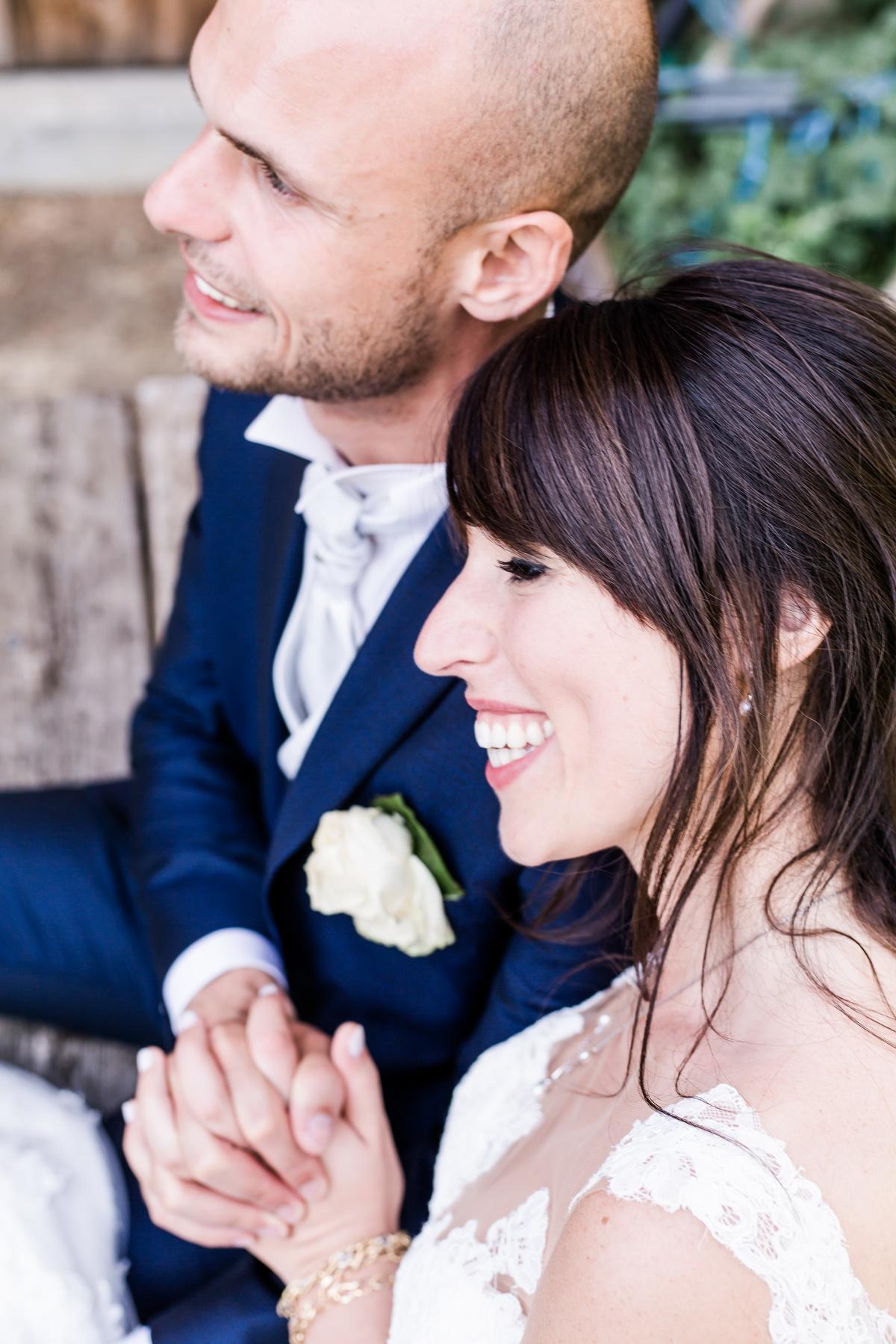 Claudia Sittig Photography - Couple - Hochzeit  Wedding - Steffi und Ziad - 41