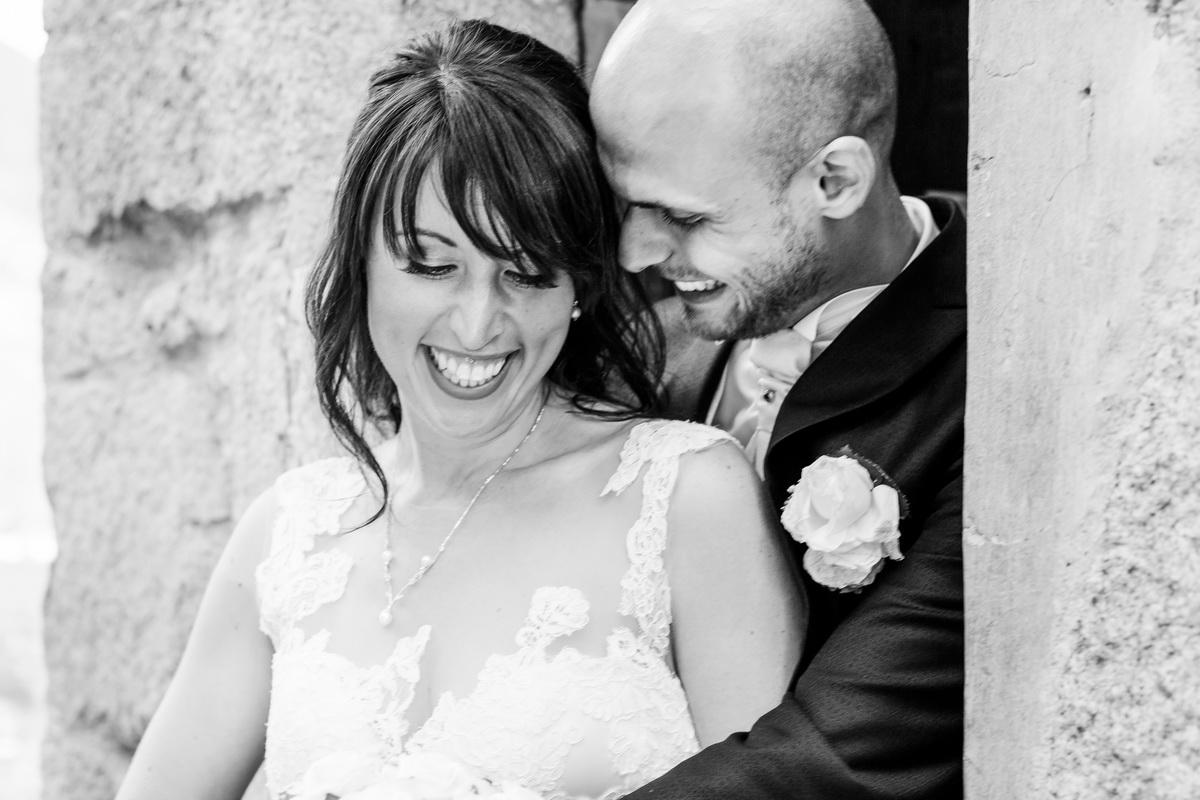 Claudia Sittig Photography - Couple - Hochzeit  Wedding - Steffi und Ziad - 43