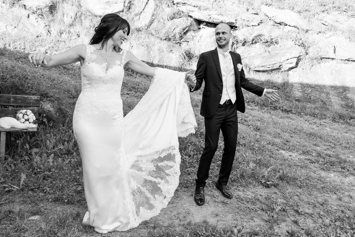 Claudia Sittig Photography - Couple - Hochzeit  Wedding - Steffi und Ziad - 44