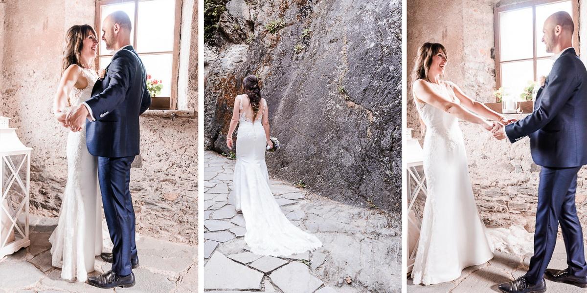 Claudia Sittig Photography - Couple - Hochzeit  Wedding - Steffi und Ziad - 45