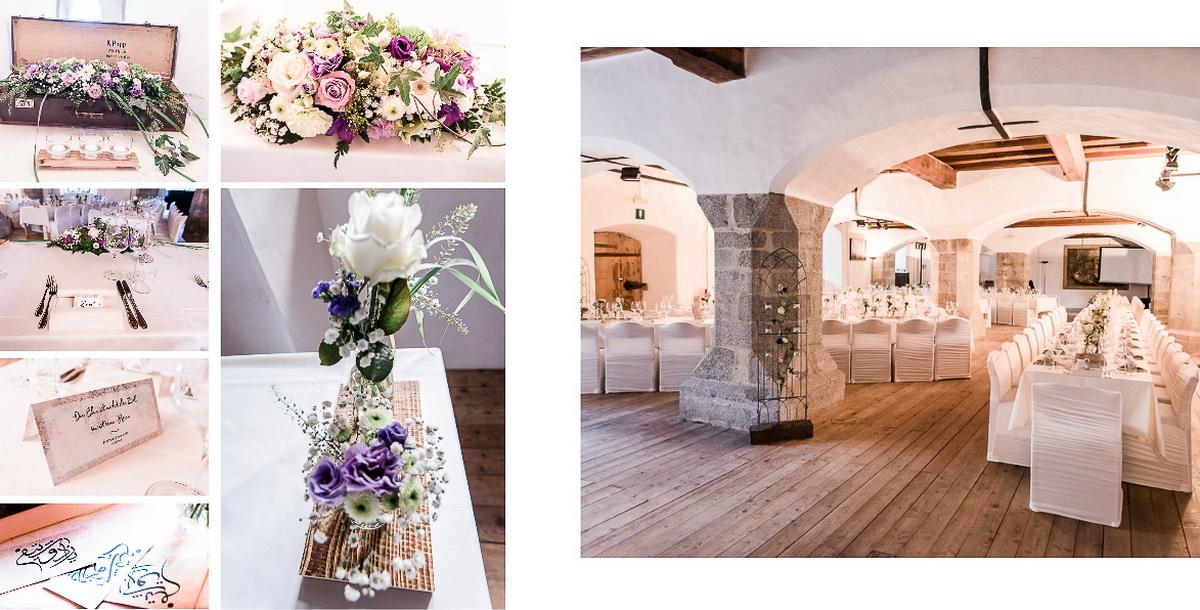 Claudia Sittig Photography - Couple - Hochzeit  Wedding - Steffi und Ziad - 46