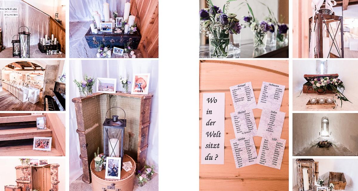 Claudia Sittig Photography - Couple - Hochzeit  Wedding - Steffi und Ziad - 47
