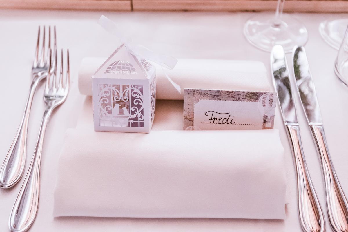 Claudia Sittig Photography - Couple - Hochzeit  Wedding - Steffi und Ziad - 48