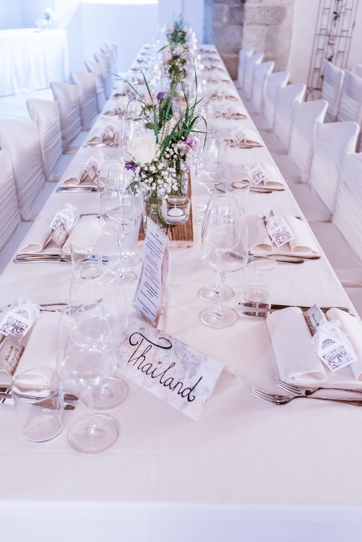 Claudia Sittig Photography - Couple - Hochzeit  Wedding - Steffi und Ziad - 49