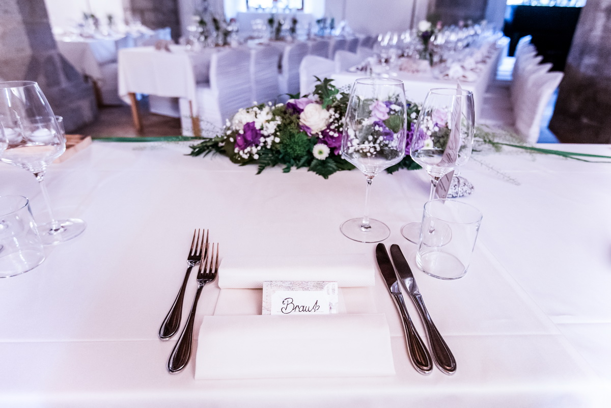 Claudia Sittig Photography - Couple - Hochzeit  Wedding - Steffi und Ziad - 50