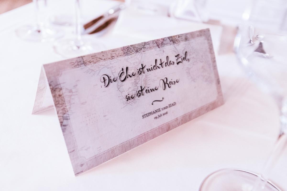 Claudia Sittig Photography - Couple - Hochzeit  Wedding - Steffi und Ziad - 53