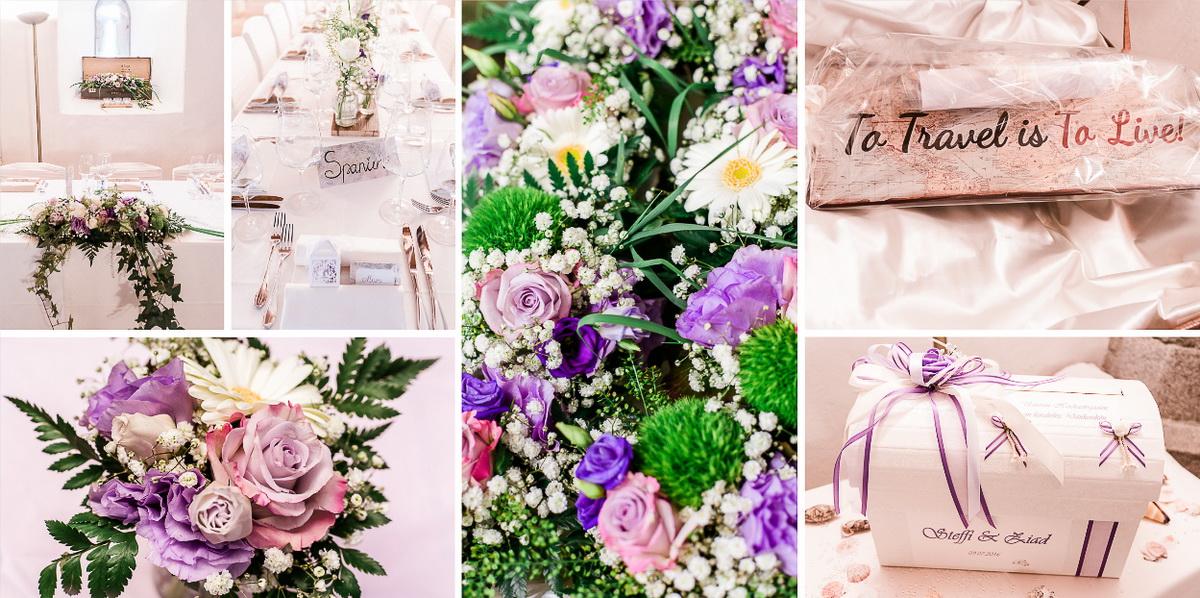 Claudia Sittig Photography - Couple - Hochzeit  Wedding - Steffi und Ziad - 54