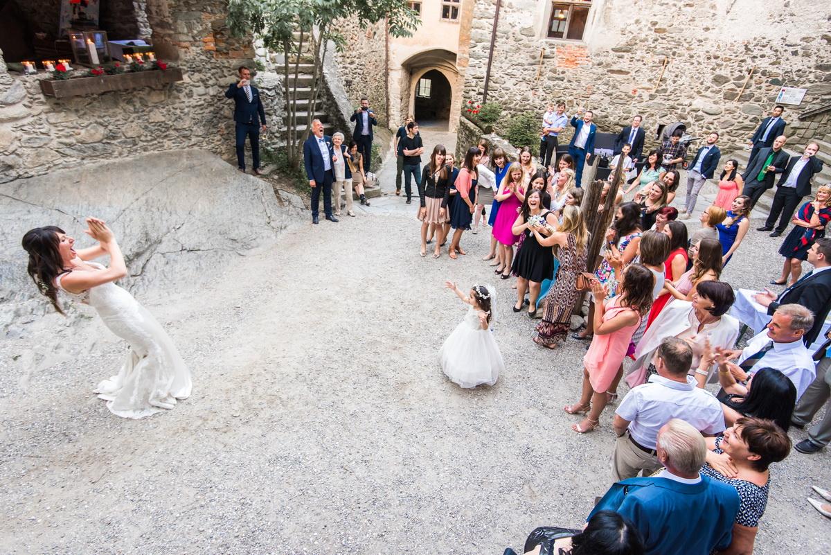 Claudia Sittig Photography - Couple - Hochzeit  Wedding - Steffi und Ziad - 56