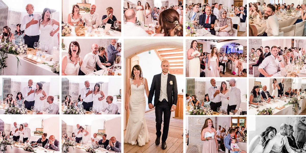 Claudia Sittig Photography - Couple - Hochzeit  Wedding - Steffi und Ziad - 57