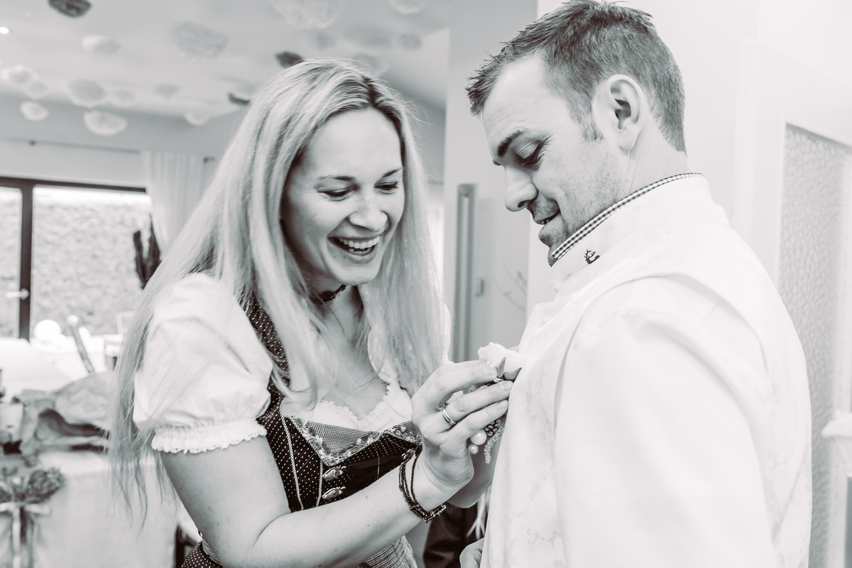 Claudia Sittig Photography - Couple - Hochzeit  Wedding Michaela und Michael - 05