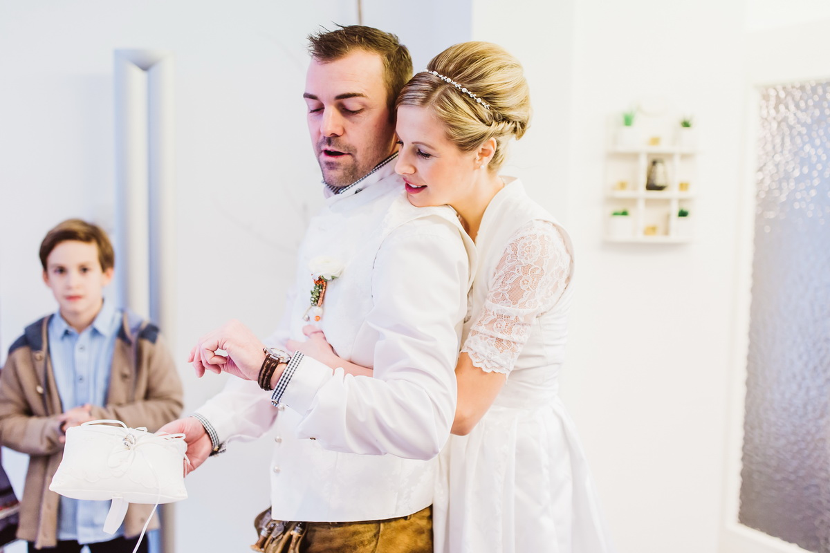Claudia Sittig Photography - Couple - Hochzeit  Wedding Michaela und Michael - 06