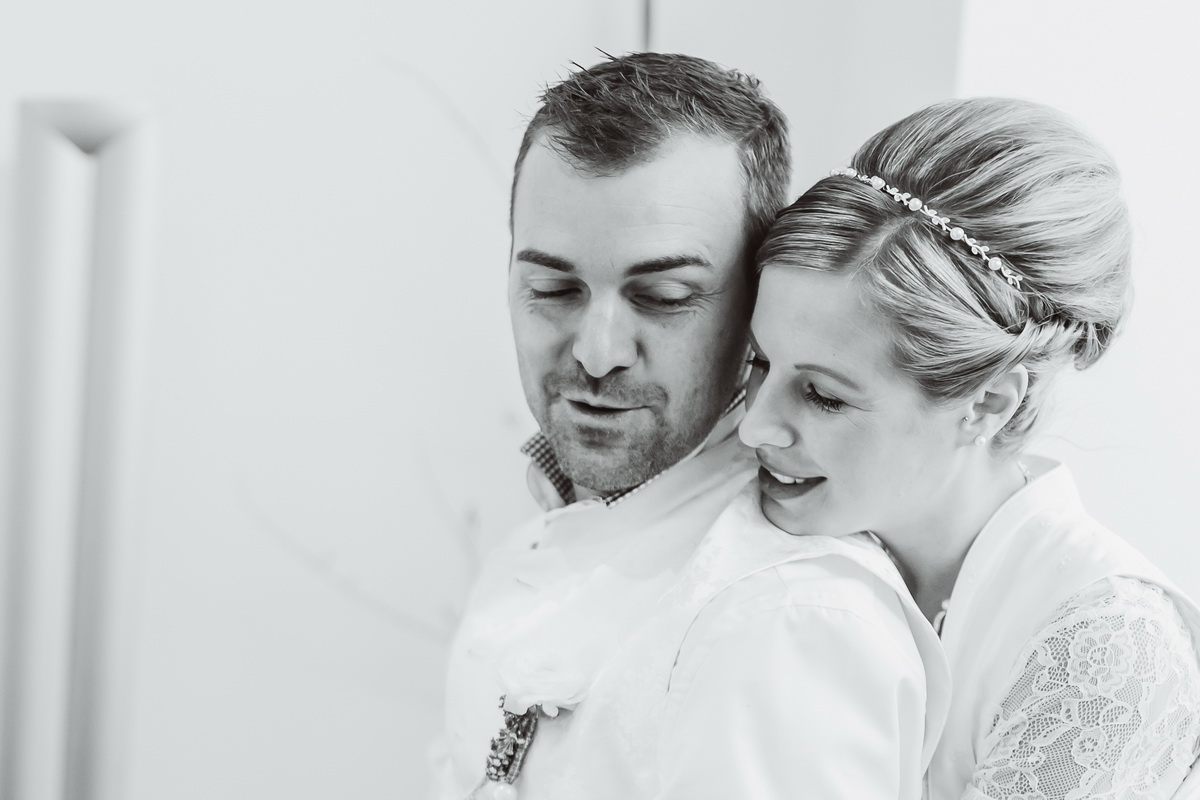 Claudia Sittig Photography - Couple - Hochzeit  Wedding Michaela und Michael - 07