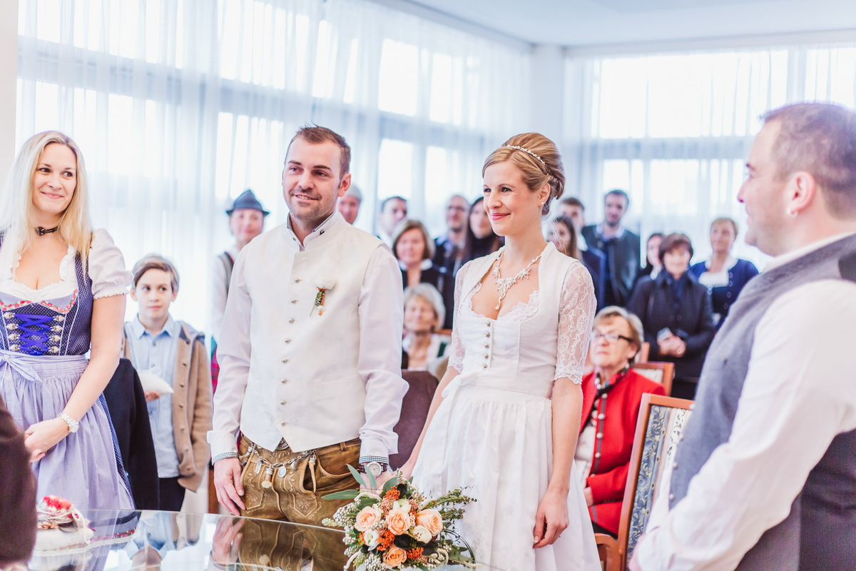 Claudia Sittig Photography - Couple - Hochzeit  Wedding Michaela und Michael - 10b