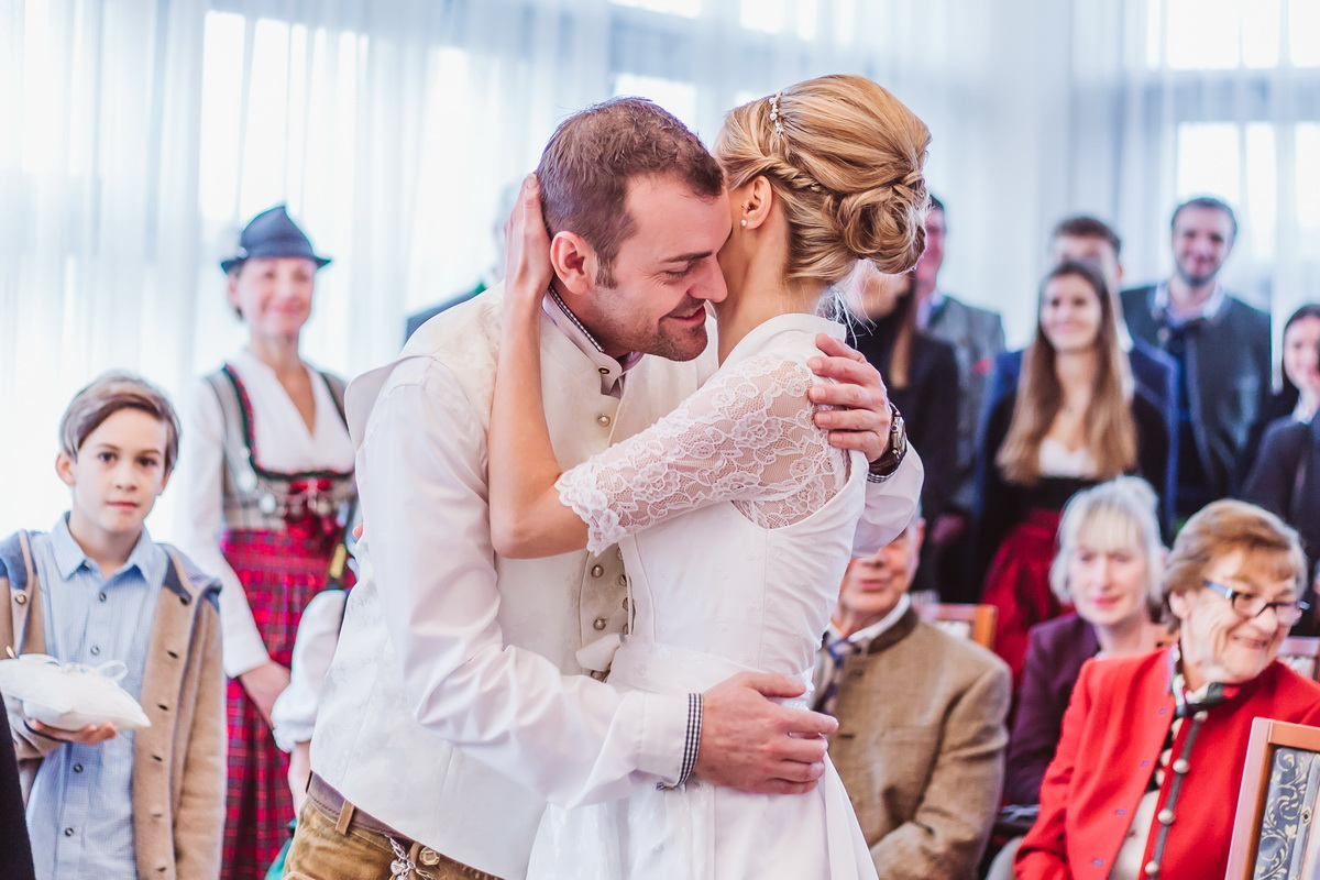 Claudia Sittig Photography - Couple - Hochzeit  Wedding Michaela und Michael - 14a