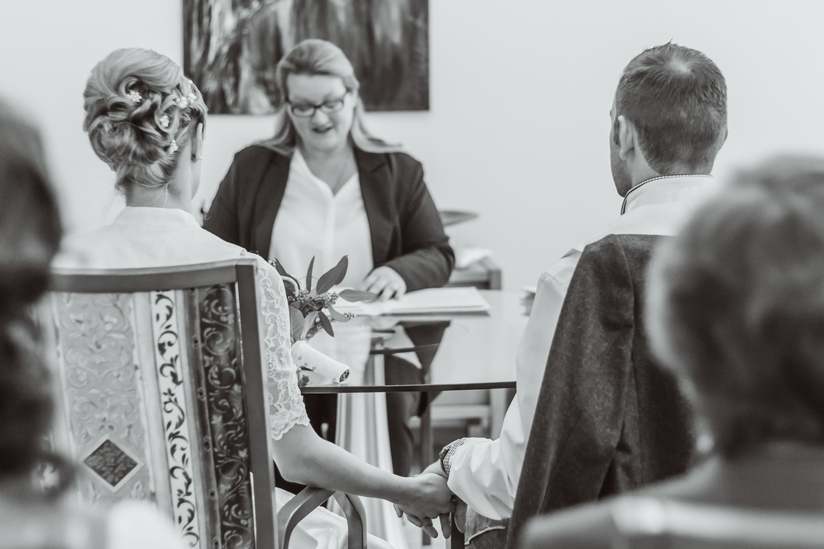 Claudia Sittig Photography - Couple - Hochzeit  Wedding Michaela und Michael - 15a