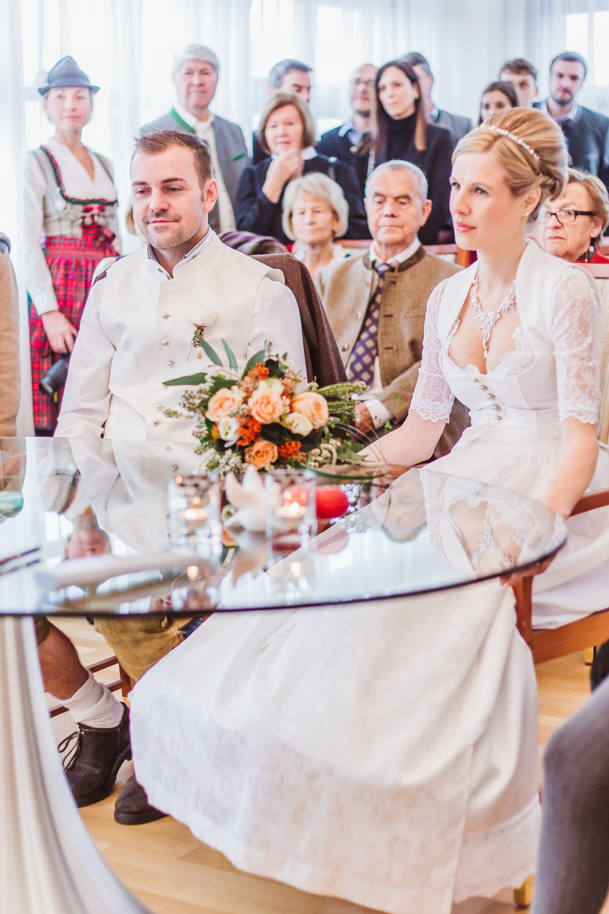Claudia Sittig Photography - Couple - Hochzeit  Wedding Michaela und Michael - 15d