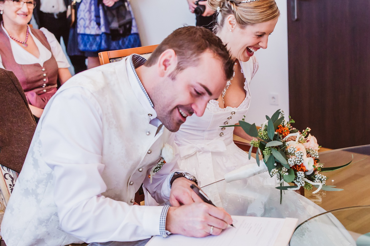 Claudia Sittig Photography - Couple - Hochzeit  Wedding Michaela und Michael - 16