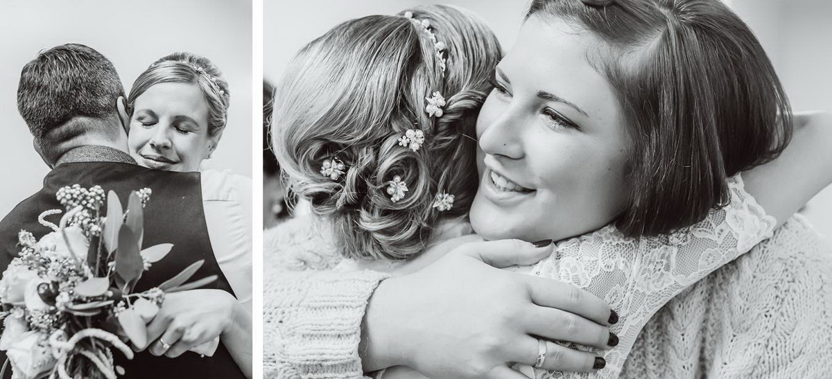 Claudia Sittig Photography - Couple - Hochzeit  Wedding Michaela und Michael - 18