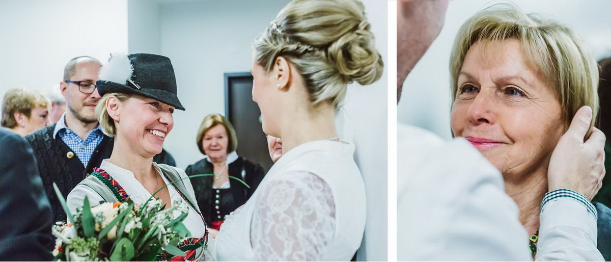 Claudia Sittig Photography - Couple - Hochzeit  Wedding Michaela und Michael - 20