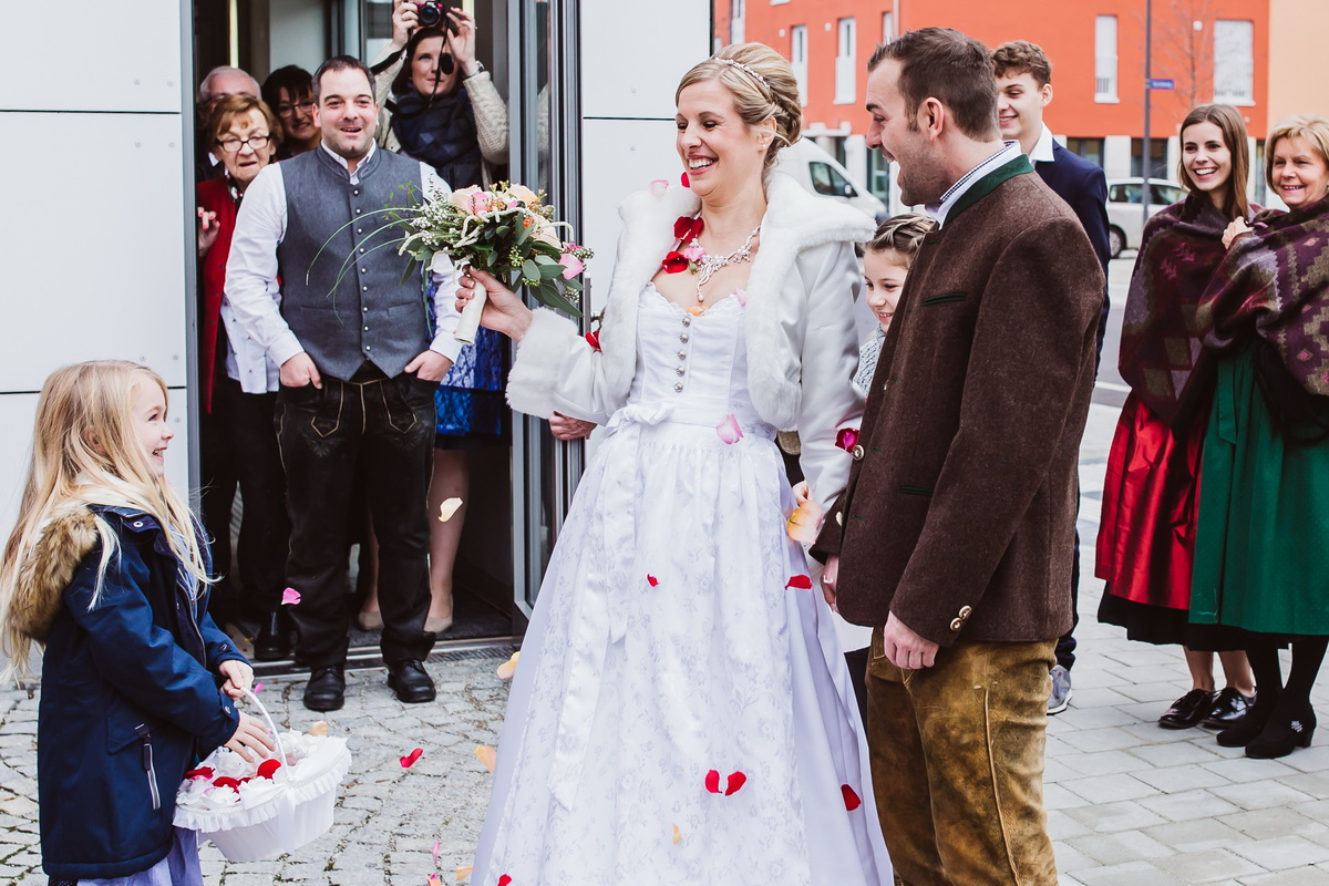 Claudia Sittig Photography - Couple - Hochzeit  Wedding Michaela und Michael - 22