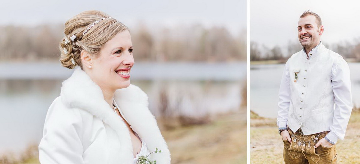 Claudia Sittig Photography - Couple - Hochzeit  Wedding Michaela und Michael - 26