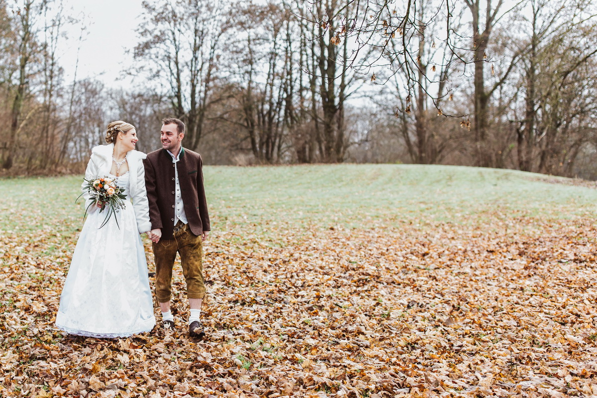 Claudia Sittig Photography - Couple - Hochzeit  Wedding Michaela und Michael - 29