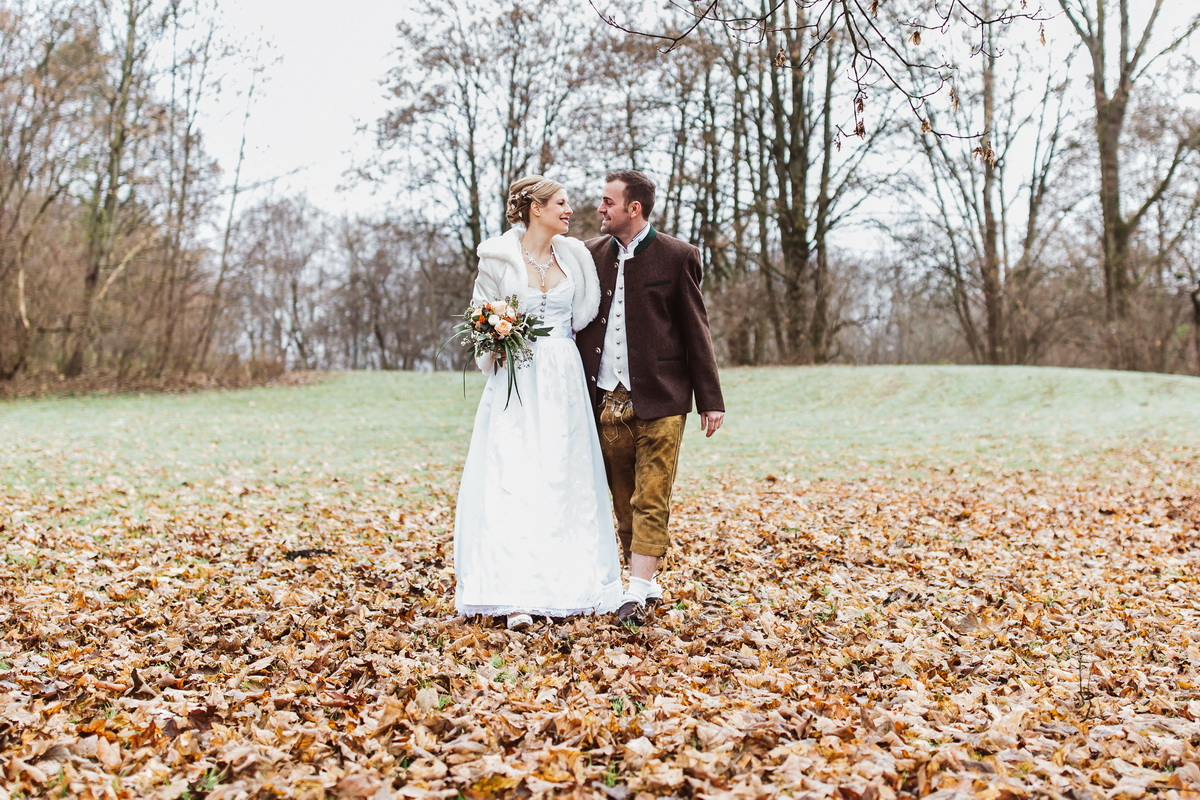 Claudia Sittig Photography - Couple - Hochzeit  Wedding Michaela und Michael - 30