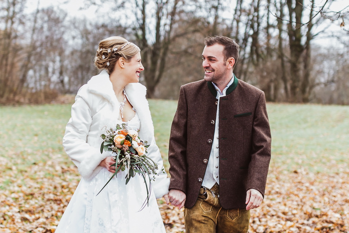 Claudia Sittig Photography - Couple - Hochzeit  Wedding Michaela und Michael - 31