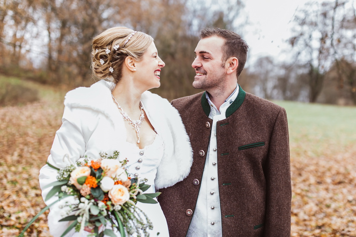Claudia Sittig Photography - Couple - Hochzeit  Wedding Michaela und Michael - 32
