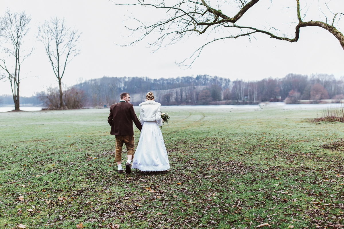 Claudia Sittig Photography - Couple - Hochzeit  Wedding Michaela und Michael - 34