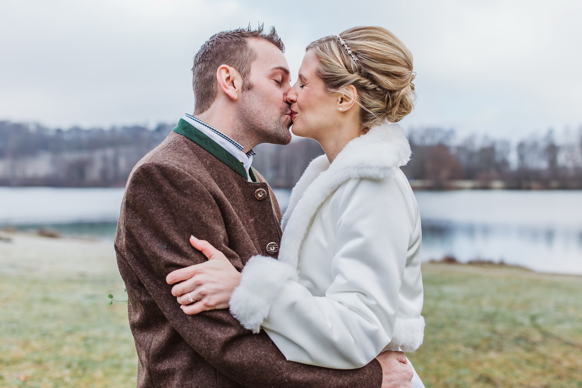 Claudia Sittig Photography - Couple - Hochzeit  Wedding Michaela und Michael - 35