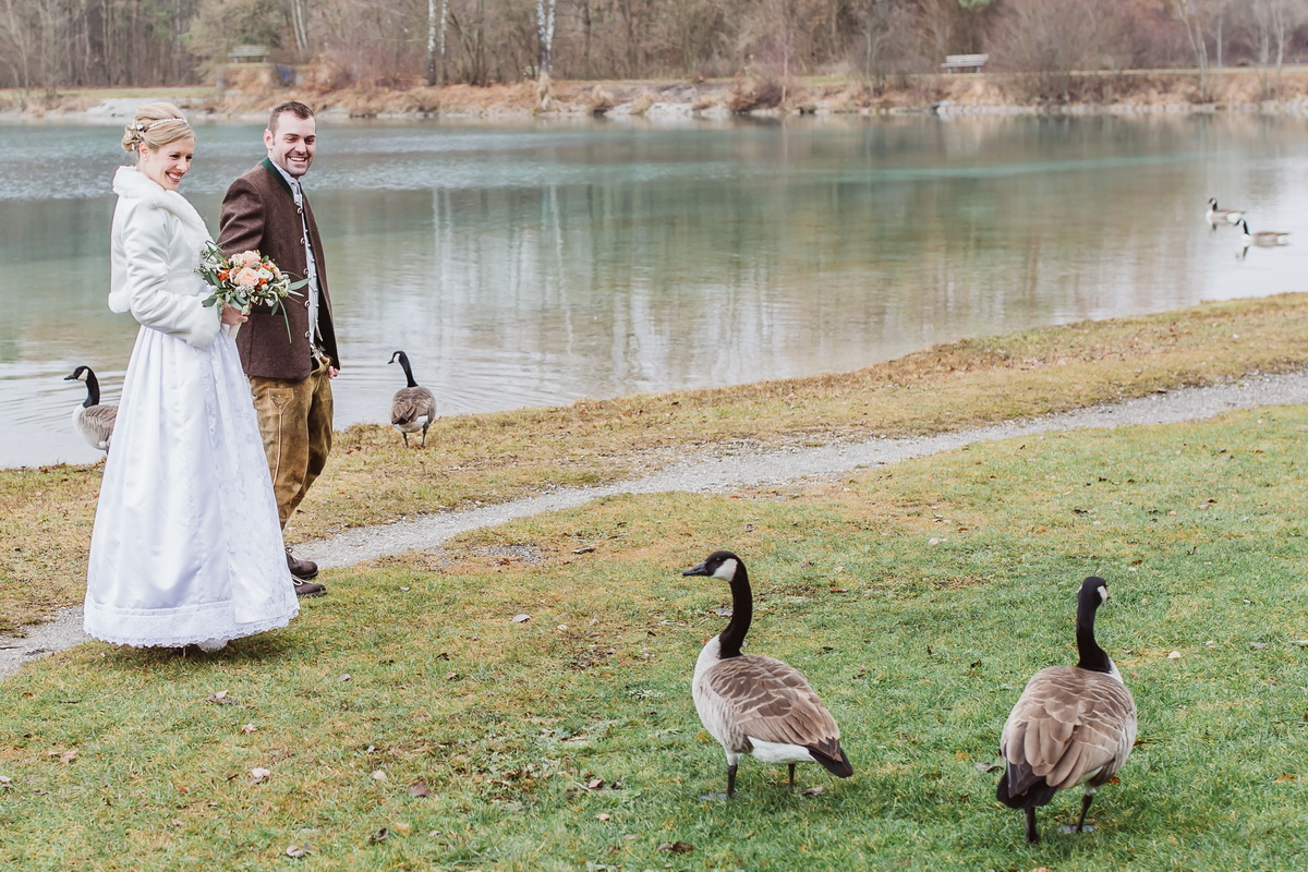 Claudia Sittig Photography - Couple - Hochzeit  Wedding Michaela und Michael - 38