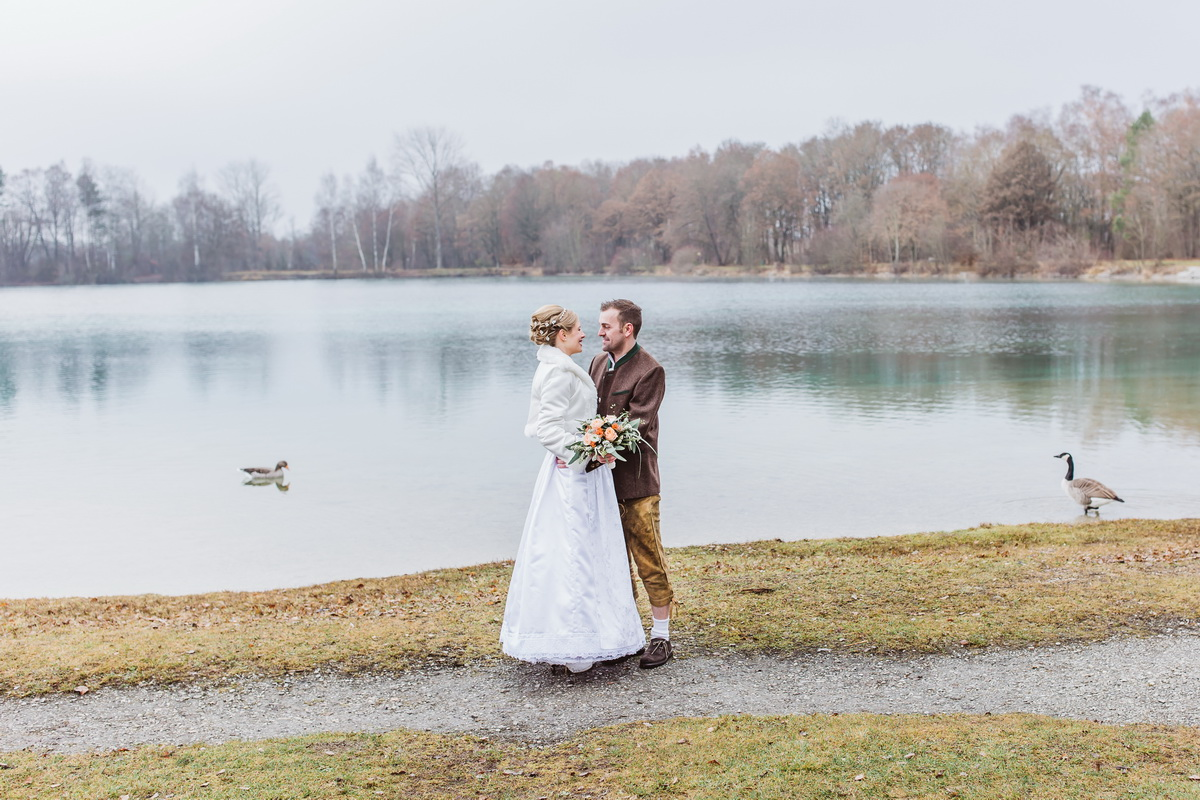 Claudia Sittig Photography - Couple - Hochzeit  Wedding Michaela und Michael - 39