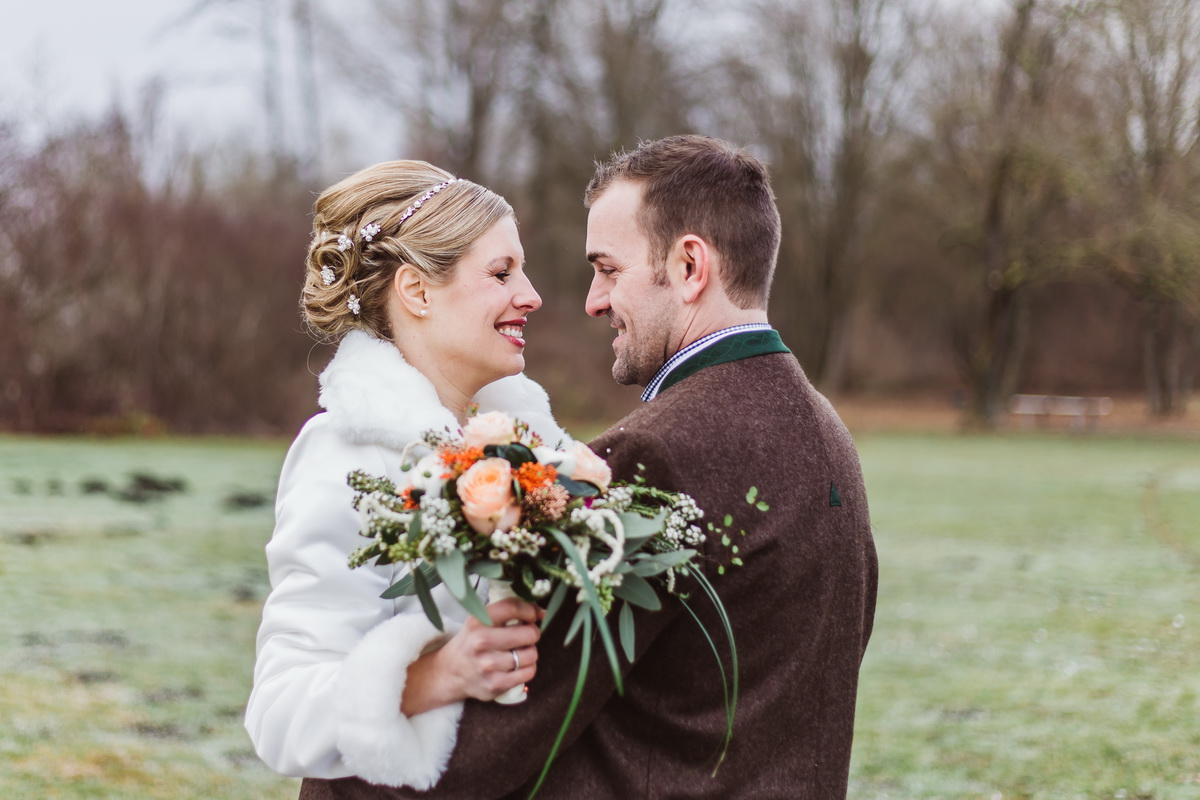 Claudia Sittig Photography - Couple - Hochzeit  Wedding Michaela und Michael - 40