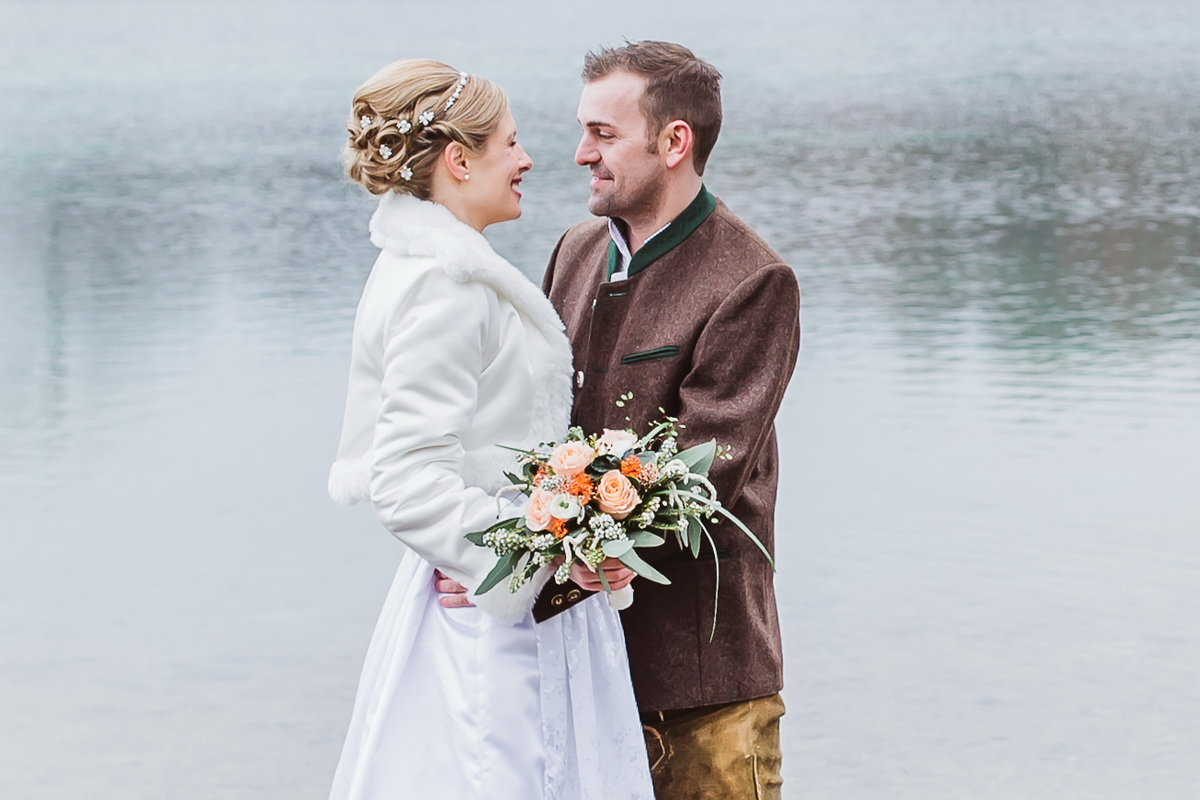 Claudia Sittig Photography - Couple - Hochzeit  Wedding Michaela und Michael - 41
