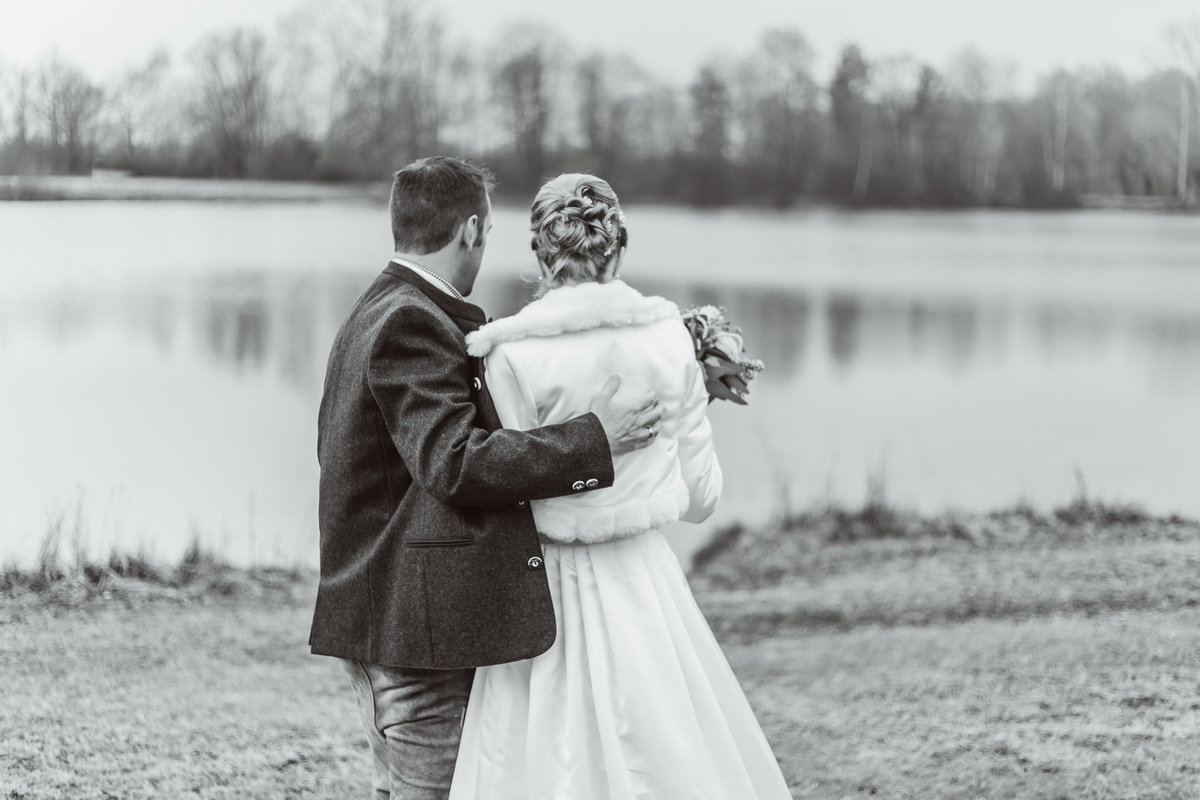 Claudia Sittig Photography - Couple - Hochzeit  Wedding Michaela und Michael - 42