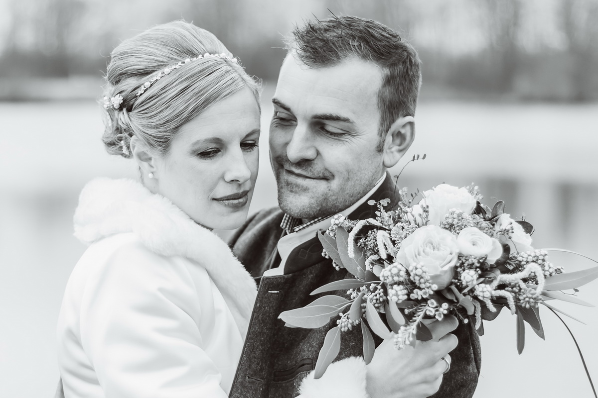 Claudia Sittig Photography - Couple - Hochzeit  Wedding Michaela und Michael - 44