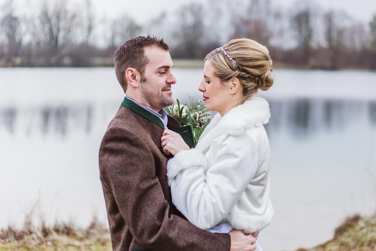 Claudia Sittig Photography - Couple - Hochzeit  Wedding Michaela und Michael - 47