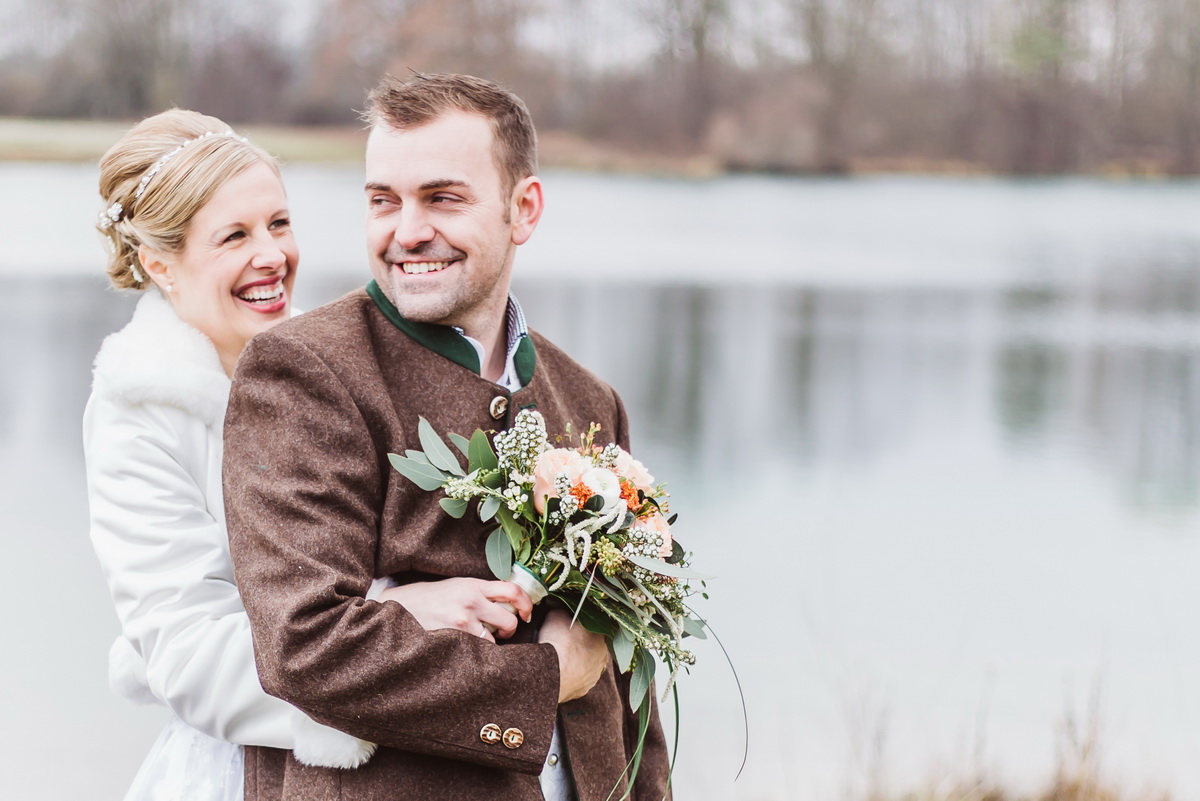 Claudia Sittig Photography - Couple - Hochzeit  Wedding Michaela und Michael - 52