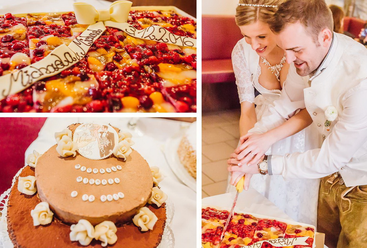 Claudia Sittig Photography - Couple - Hochzeit  Wedding Michaela und Michael - 58