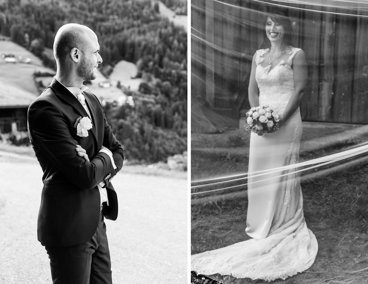Claudia Sittig Photography - Couple - Hochzeit  Wedding - Steffi und Ziad - 34b