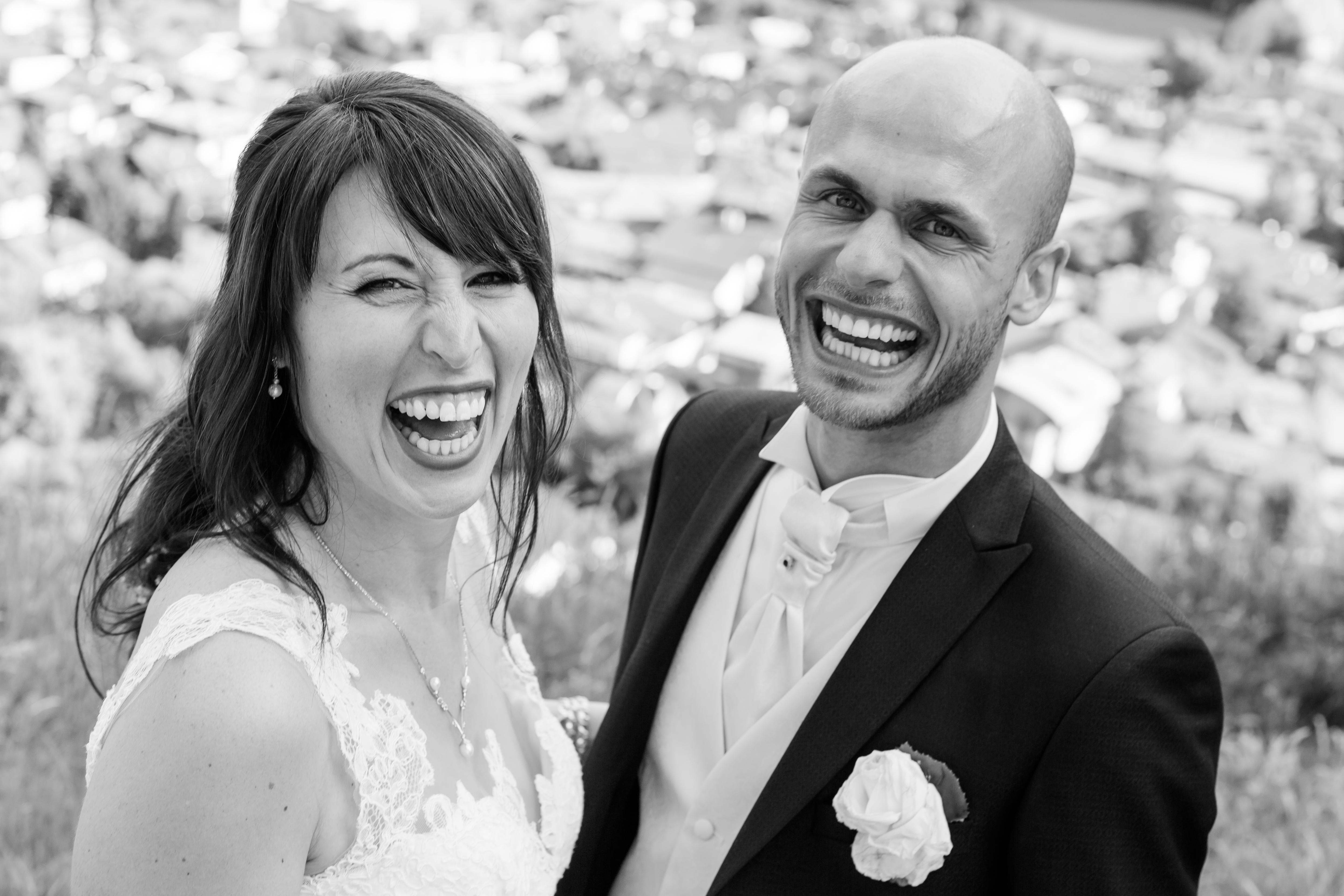 Claudia Sittig Photography - Couple - Hochzeit  Wedding - Steffi und Ziad - 44a